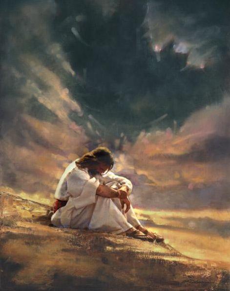 """Képtalálat a következőre: """"jézus megkísértése"""""""