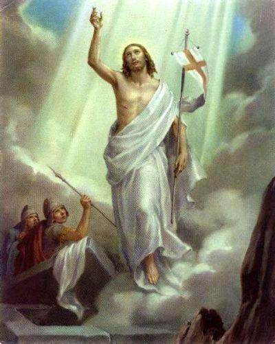 """Képtalálat a következőre: """"feltámadt jézus"""""""