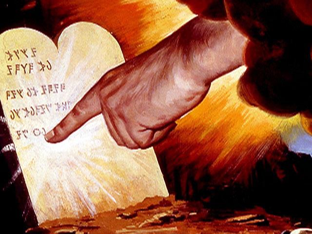 http://www.szolgalohittan.hu/+WEBTAR/Keptar-Biblia/BM-keptar/K.B-21.Oszov1/O-13.Tizparancsolat.jpg
