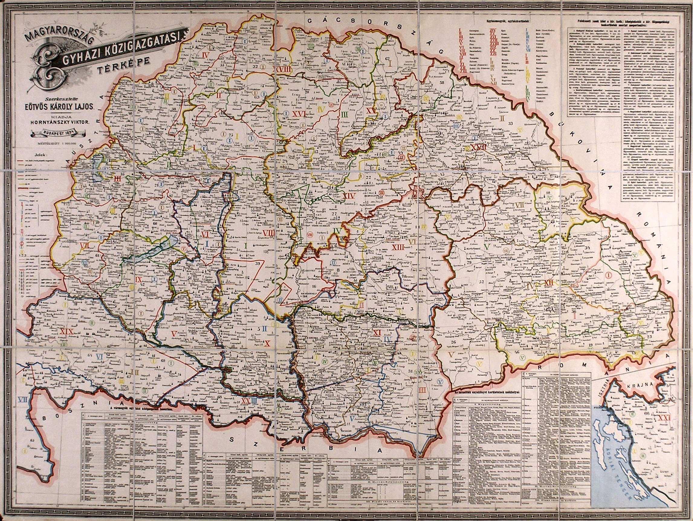 nagy magyarország térkép letöltés Templomok / SZOLGÁLÓ hittan   katolikus lelkiségi honlap nagy magyarország térkép letöltés
